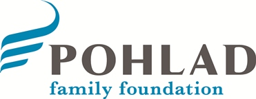 Pohlad Family Foundation Logo